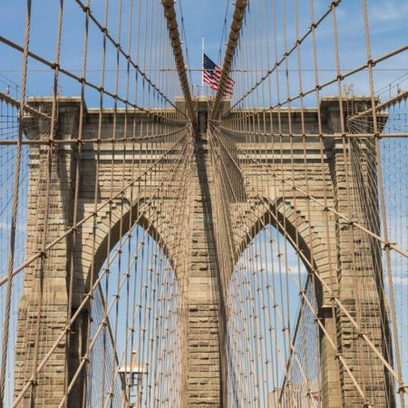 ThomasNeye_Fotograf_Brooklyn_Bridge_Banner