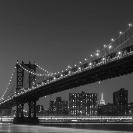 ThomasNeye_Fotograf_Manhattan_Bridge_BW