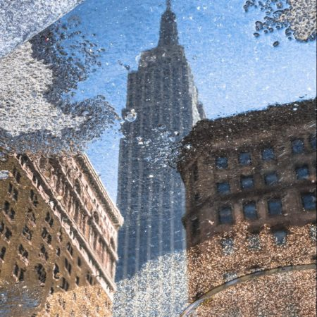 ThomasNeye_Fotograf_Empire_State_Reflection