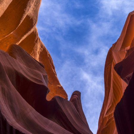 ThomasNeye_Fototeam_Antelope_Canyon_IV