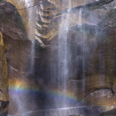ThomasNeye_Fototeam_Impressions_Yosemite_Falls