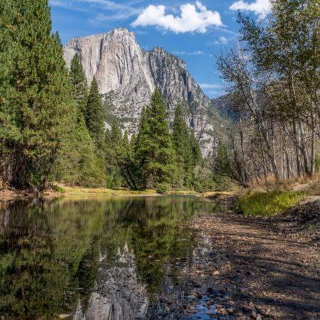 ThomasNeye_Fototeam_Impressions_Yosemite_I