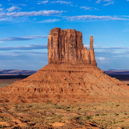 ThomasNeye_Fototeam_Monument_Valley_I
