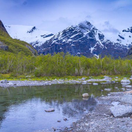 ThomasNeye_Fototeam_Norwegien_glacier_I