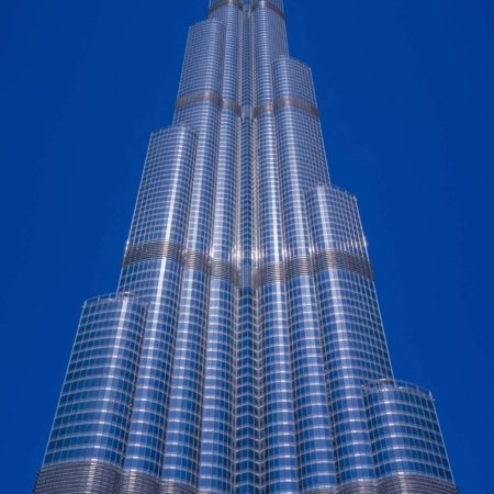 ThomasNeye_Fototeam_Skyscraper_Dubai_Burj_I