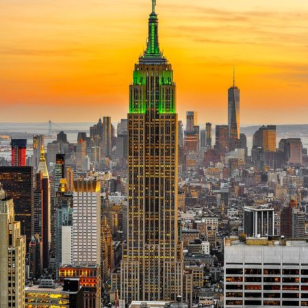ThomasNeye_Fotograf_Empire-State-Impression