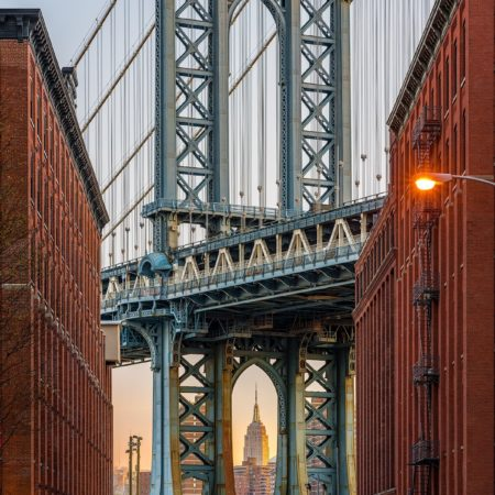 ThomasNeye_Fotograf_Empire_Manhattan-Bridge