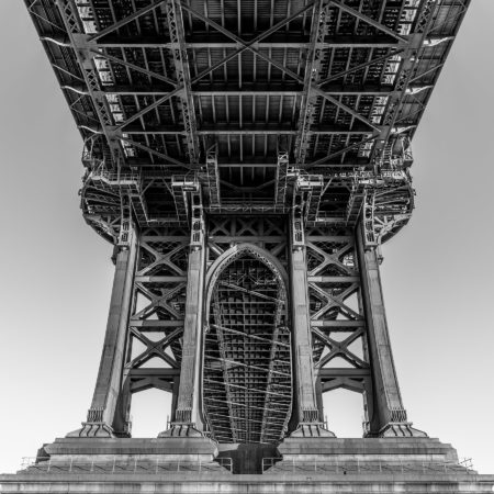 ThomasNeye_Fotograf_Manhattan-Bridge_BW