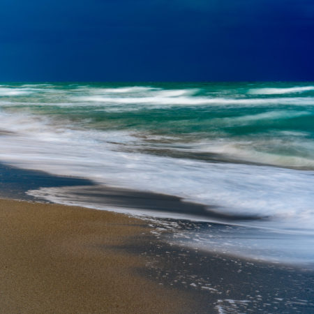 ThomasNeye_Fotograf_Miami_Beach_Wave_II