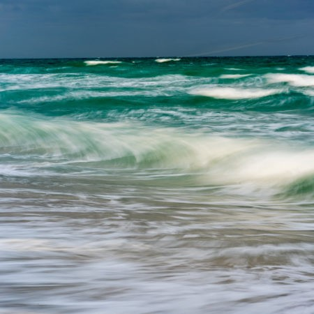 ThomasNeye_Fotograf_-Miami_Beach_Wave_